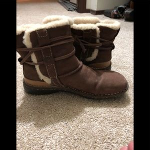 UGG Shoes - Uggs